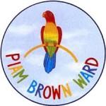piam-brown-logo