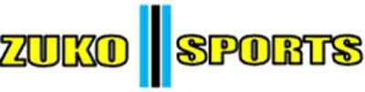 Zuko Sports